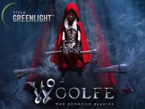 woolfegreenlight